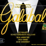 Galabal-uitnodiging-(link)