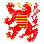 Vlaams-limburg