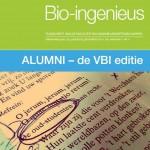 Bio-ingenieus Januari 2016