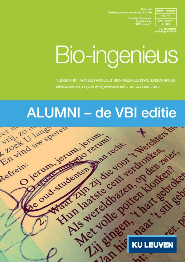 Bio-ingenieus_Juni2013_COv