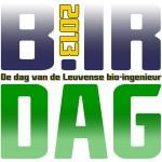 LogoBIRDAG_2013_HD