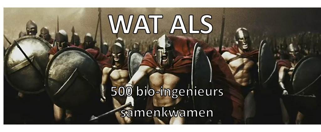 bir-dag 500 man_banner