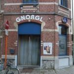 Gnorgl
