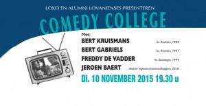 Comedy_SS_3