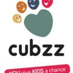 CUBZZ_2