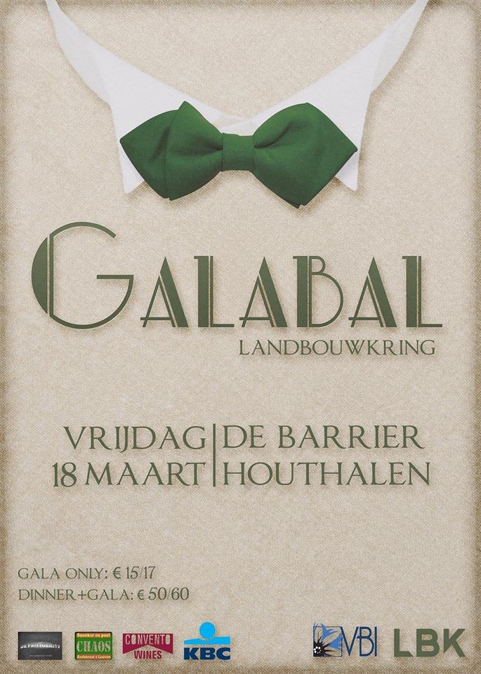 Galabal LBK 2016