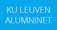 Het vernieuwde portaal voor Alumni van de KU Leuven