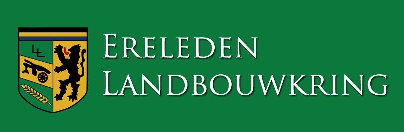 Ereleden_com