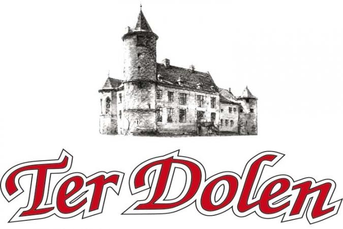 brasserie-cafe-ter-dolen-in-helchteren-4